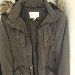 BCBGeneration Winter coat